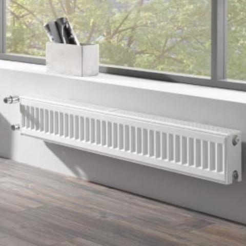 Радиатор Kermi FKO 22 200х1000
