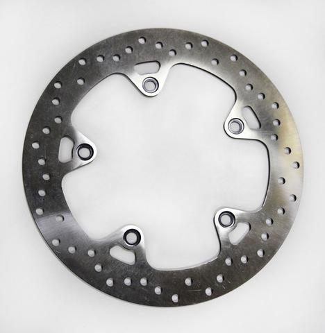 Задний тормозной диск для BMW R1200GS 2013-2018