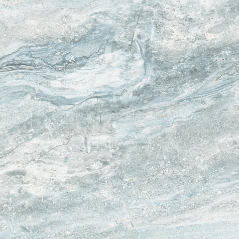 Керамогранит Crystal Zaffiro 410х410