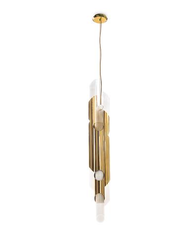 Подвесной светильник копия DRAYCOTT by Luxxu