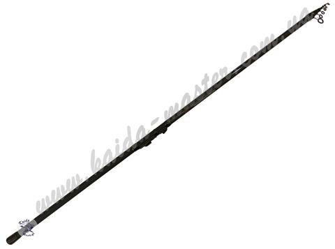 Удилище с кольцами Kaida Ambitious длиной 5 метра, 15-30g
