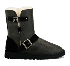 /collection/blaisendylyn/product/ugg-dylyn-black-2