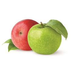 Ароматизатор Inawera Два яблока