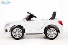 Электромобиль Barty BMW(б555ос)