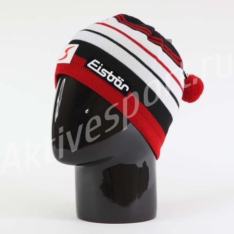 Картинка шапка Eisbar leo sp 309