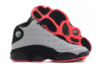 Air Jordan 13 Retro 'Reflective'
