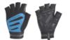 Картинка перчатки BBB BBW-48 black/blue