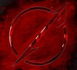 Metallica / Through The Never (Deluxe Edition)(2CD)