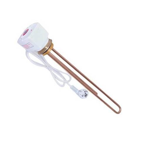 Нагревательный элемент для напольных водонагревателей STOUT - 3 кВт