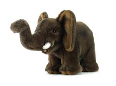 Hansa Мягкая игрушка
