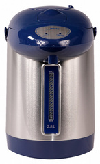 Термопот LUMME LU-295