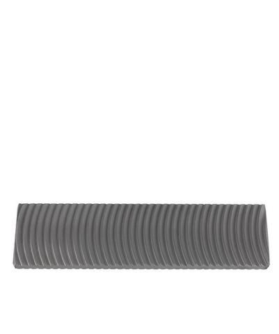 Картинка напильник Toko Radial радиальный, 100 мм