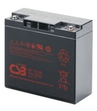 Аккумулятор CSB GP12200 ( 12V 20Ah / 12В 20Ач ) - фотография