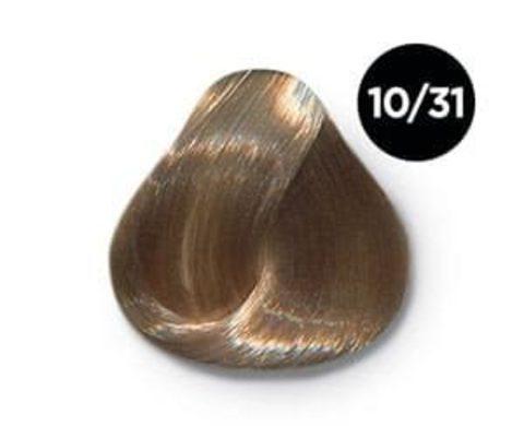 Ollin Silk Touch Безаммиачный стойкий краситель 10/31,60 мл