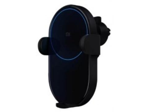Беспроводная зарядка-автодержатель Xiaomi 20w wcj02zm