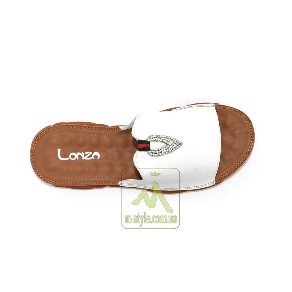 Босоножки Lonza