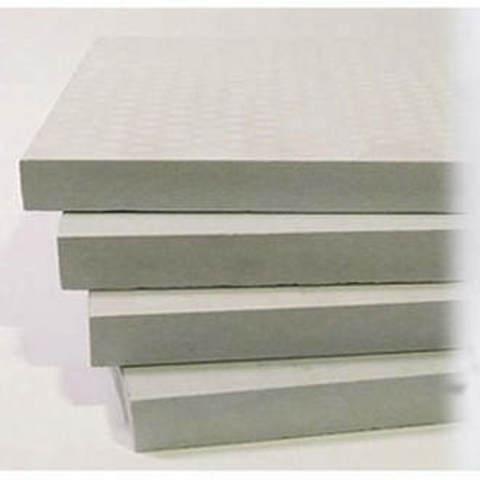 Теплоизоляционный материал Super Isol (комплекс 5 пластин)