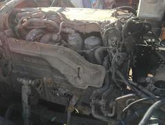 Двигатель D2676 430 л.с. на MAN TGS/МАН ТГС б/у.  Маркировки D2676LF01, D2676LF05, D2676LF12, D2676LF02, D2676LF03, D2676LF14 - 430 л.с. объем 12412 см3.