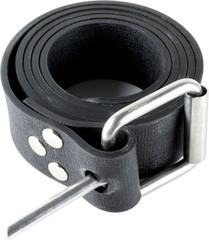 Marseillas Elastic Belt