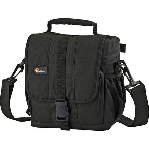 Кофр Lowepro Adventura 140 Black