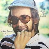 Elton John / Rock Of The Westies (LP)