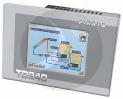 TD320