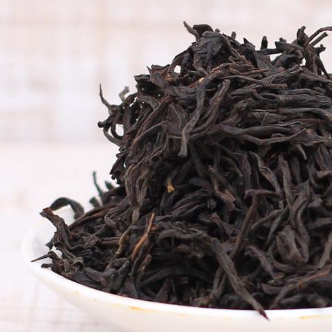 Кенийский черный чай Кангаита