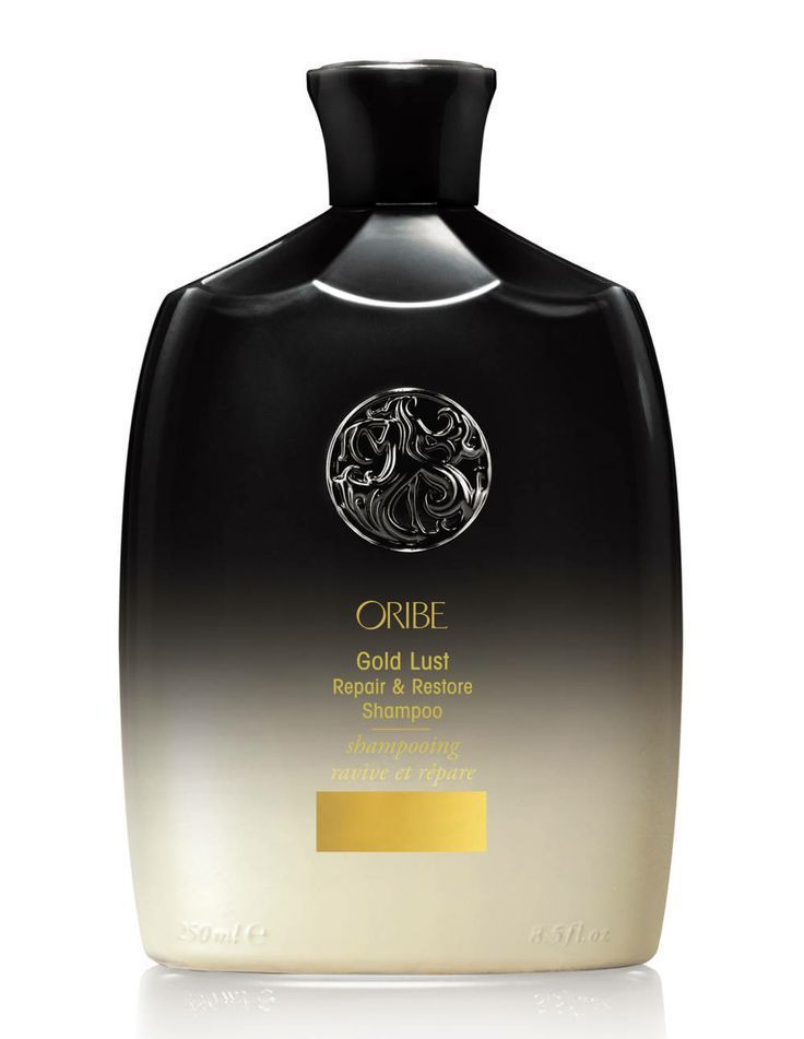 Шампунь для волос ORIBE Gold Lust Repair & Restore 250 мл