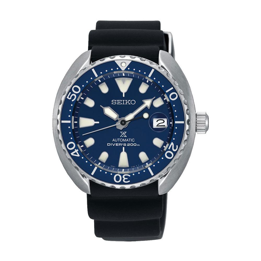 Наручные часы Seiko — Prospex SRPC39K1