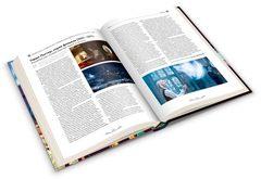 Мир фантастики. Спецвыпуск №2. 150 фантастических фильмов, которые стоит посмотреть