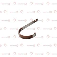 Кронштейн жёлоба металлический - Verat
