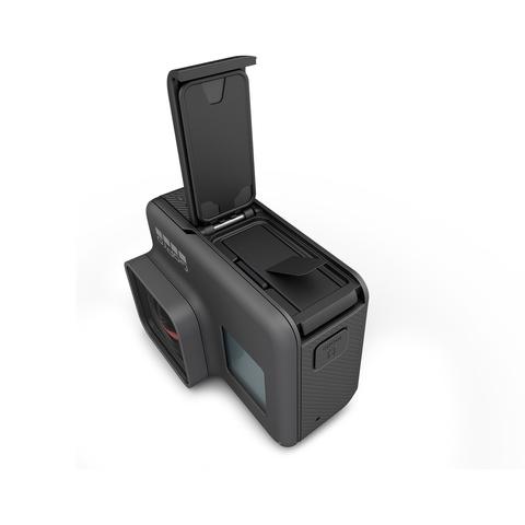 Battery Rechargeable HERO5/6/7 Black - Литий-ионный аккумулятор
