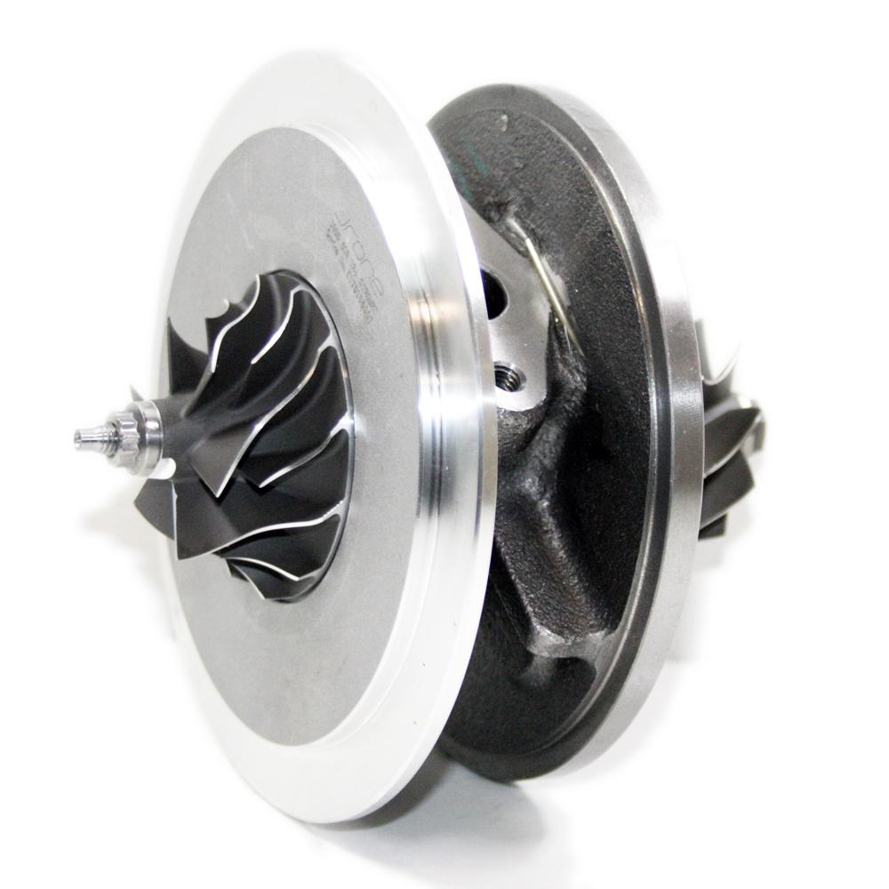 Картридж турбины GT2052 Ауди 2.5 TDI 155 - 180 л.с.