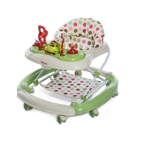 Baby Care Aveo