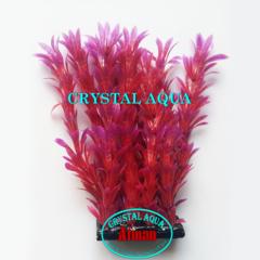 Растение Атман H-120T1, 20см