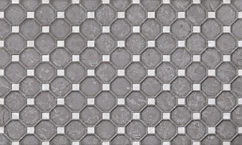 Плитка настенная Elegance beige wall 04 300х500