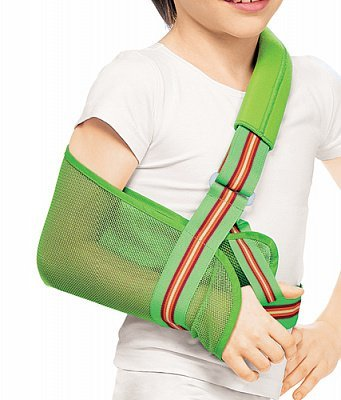 Повязки дезо (фиксирующие) для рук после травм Бандаж Orlett на плечевой сустав (косыночный) c9b78961a404c77c683f11735ad8cc0c.jpg