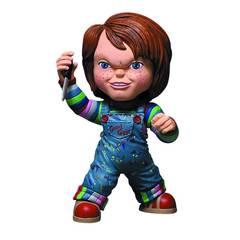 Фигурка Чаки Детские игры — Good Guys Chucky Figure