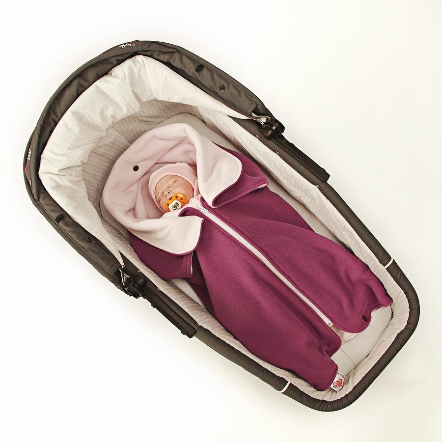 Конверты на выписку Конверт для новорожденной девочки Farla Cute IMG_6339_2.jpg