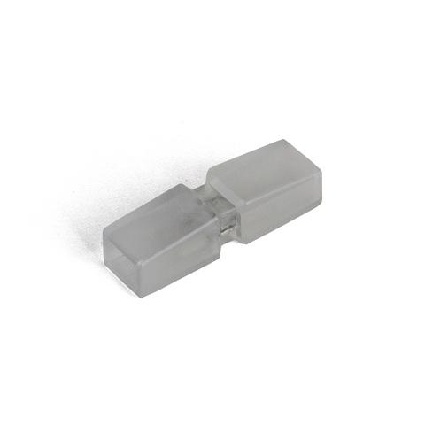 Переходник для светодиодной ленты 220V 3528, 2835 (10 шт.) a034875