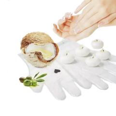 """Перчатки для ухода за кожей рук """"Парафинотерапия"""""""