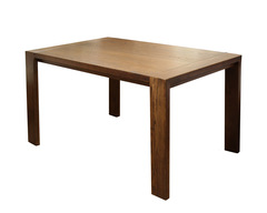 Стол обеденный из массива дуба