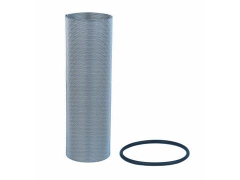Сменная сетка 140 мкм к фильтру WM-060