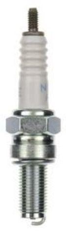 NGK Свеча зажигания CR8E 1275