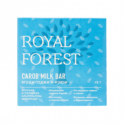 shokolad-yagody-godzhi-i-izyum-carob-milk-bar-royal-forest-75-g-1