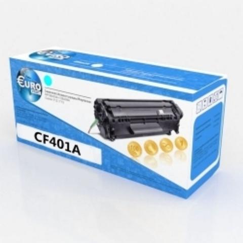 CF401A