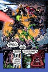 Современные Люди Икс. Том 1: Люди Завтрашнего Дня