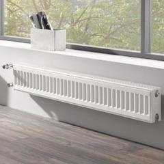 Радиатор Kermi FKO 22 200х1300