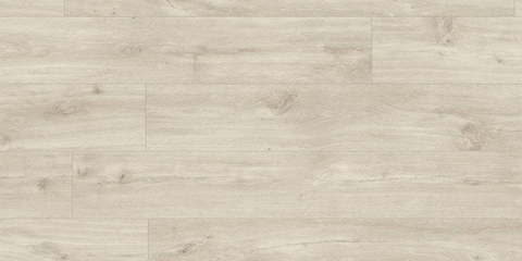 ПВХ плитка, кварц виниловый ламинат Quick Step LVT Balance click Дуб каньон бежевый BACL40038