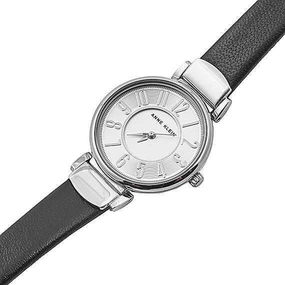 Часы наручные Anne Klein AK/2157SVBK